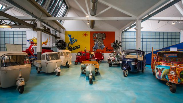 is this piaggio museum the most cheerful place in italy 1476934522930 2000x1331