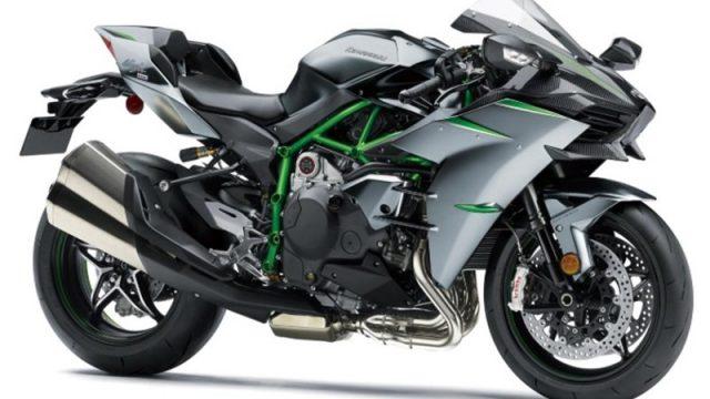 kawasaki ninja h2 carbon 2020 evo moto 800x800