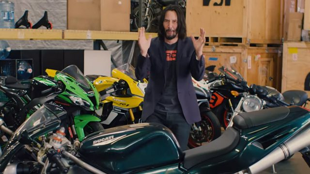 keanu reeves motorcycle collection (2)