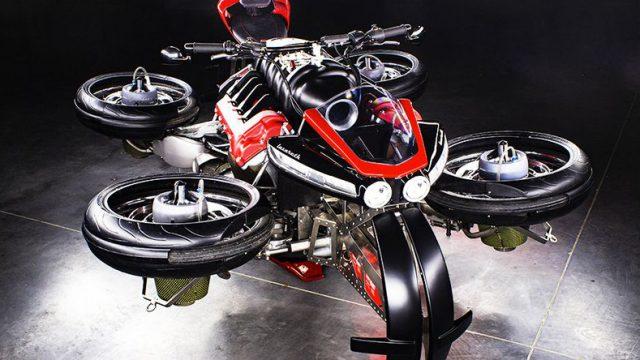 lazareth 496 moto volante web__w800