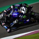 2020 MotoGP top speed: Yamaha's as fast as Honda at the Qatar tests 9