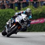 2020 IOM TT: Dunlop will race a Ducati Panigale V4 R at the TT. 230hp & 210mph 5