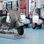 Coronavirus: Ducati & Piaggio Factories Still Open 7