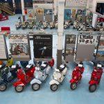 Coronavirus: Ducati & Piaggio Factories Still Open 9