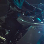 Zero SR/S electric motorcycle presentation video leaked. Here's the bike 4