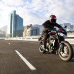 2020 Triumph Street Triple R unveiled. Cheaper than the previous model 5