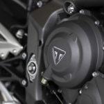 2020 Triumph Street Triple R unveiled. Cheaper than the previous model 12
