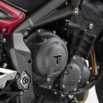 2020 Triumph Street Triple R unveiled. Cheaper than the previous model 14