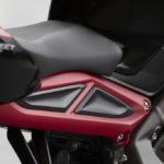 2020 Triumph Street Triple R unveiled. Cheaper than the previous model 16