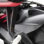 2020 Triumph Street Triple R unveiled. Cheaper than the previous model 17
