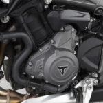 2020 Triumph Street Triple R unveiled. Cheaper than the previous model 18