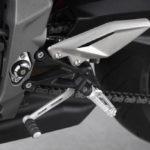 2020 Triumph Street Triple R unveiled. Cheaper than the previous model 19