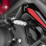 2020 Triumph Street Triple R unveiled. Cheaper than the previous model 21