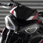2020 Triumph Street Triple R unveiled. Cheaper than the previous model 24