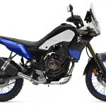"Yamaha Ténéré 700 to get a ""Rally"" update. Would you like a high-spec version? 2"