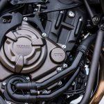 "Yamaha Ténéré 700 to get a ""Rally"" update. Would you like a high-spec version? 3"