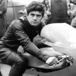 Five Motorcycle Riders that Inspired Generations 10