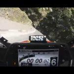 Virus Tourist Trophy Documentary. Racing a Yamaha R1 14