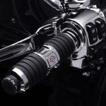 2020 Harley-Davidson CVO Tri Glide US Market Price Announced 2