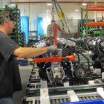 Harley-Davidson stops US production over Coronavirus 3