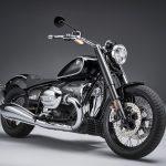 BMW R18 Cruiser Preview & Price. Better than Harley-Davidson? 3