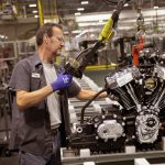 Harley-Davidson stops US production over Coronavirus 6