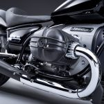 BMW R18 Cruiser Preview & Price. Better than Harley-Davidson? 2