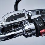 BMW R18 Cruiser Preview & Price. Better than Harley-Davidson? 4