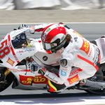 Five Motorcycle Riders that Inspired Generations 24