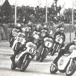 Five Motorcycle Riders that Inspired Generations 6