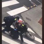 Here's What's Happening if Riding Your Bike During Coronavirus Lockdown 2