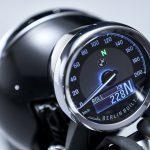 BMW R18 Cruiser Preview & Price. Better than Harley-Davidson? 6