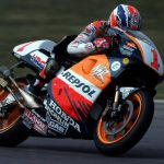 Five Motorcycle Riders that Inspired Generations 15