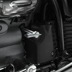 BMW R18 Cruiser Preview & Price. Better than Harley-Davidson? 8