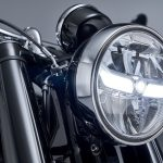 BMW R18 Cruiser Preview & Price. Better than Harley-Davidson? 10