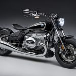 BMW R18 Cruiser Preview & Price. Better than Harley-Davidson? 12