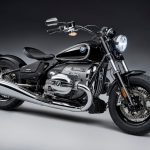 BMW R18 Price and Market Release. Comparison with rivals 11