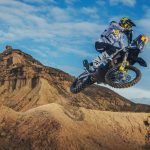 Dakar Rally plans to increase safety: Speed limits & mandatory airbags. 2