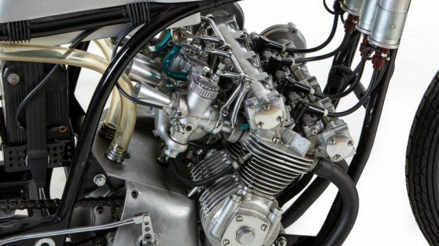 1965 Ducati 125cc four cylinder Grand Prix 5 960x640