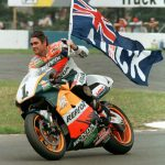 Five Motorcycle Riders that Inspired Generations 18