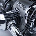 BMW R18 Cruiser Preview & Price. Better than Harley-Davidson? 20