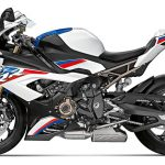 2020 BMW Race Trophy begins. A competition for all privateer BMW racers 2