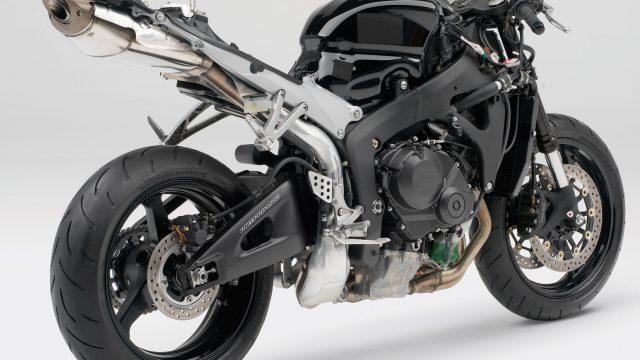 2016 honda cbr600rr sport bike motorcycle supersport 600 rr cbr 600rr frame engine suspension 2