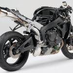 Rumour: New Honda CBR600RR-R In the Works 3