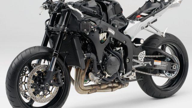 2016 honda cbr600rr sport bike motorcycle supersport 600 rr cbr 600rr frame engine suspension 5