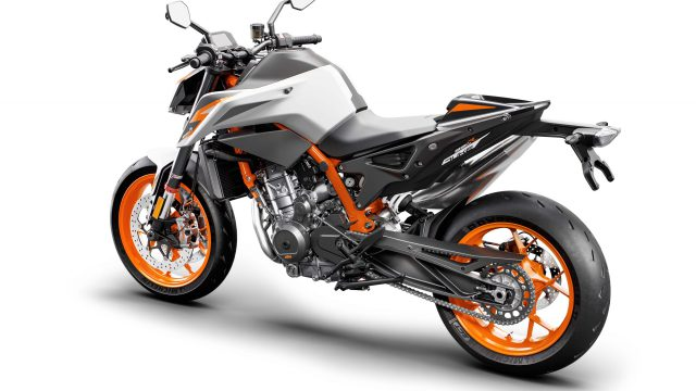 2020 KTM 890 Duke R 06 scaled