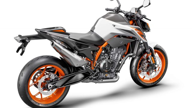 2020 KTM 890 Duke R 07 scaled