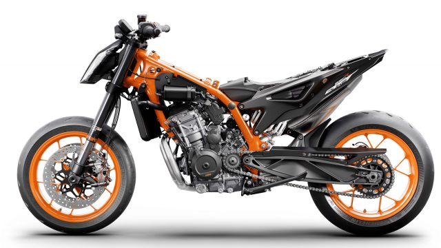 2020 KTM 890 Duke R 14 scaled