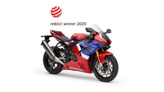 202527_HONDA_WINS_THREE_RED_DOT_DESIGN_AWARDS_INCLUDING_BEST_OF_THE_BEST_FOR_HONDA