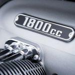 BMW R18 Cruiser Preview & Price. Better than Harley-Davidson? 5